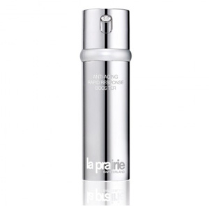 top anti ageing skin care products la prairie