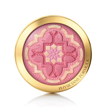 best blush physicians formula