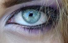 wh-eye-makeup