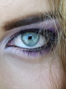 Must-Have Eye Makeup