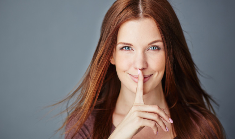 menopause mood swings secrets