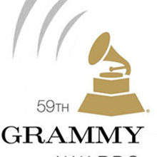 Your Grammy 2017 Playlist
