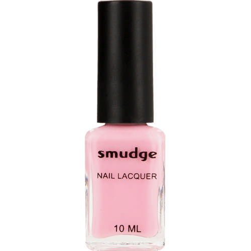 Nail Polish For Medium Skin Tone: New Nail Trends To Suit Your Skin Tone