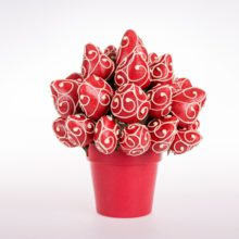 Special Offer: Get 30% off any Edible Bouquets product!