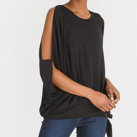 off-the-shoulder-and-cold-shoulder-tops woolworths