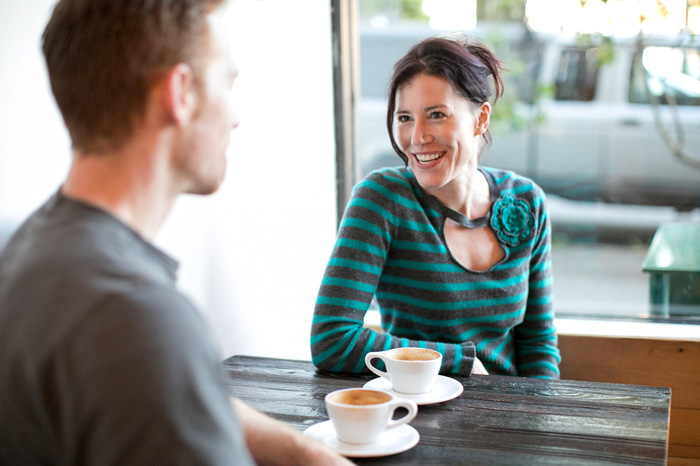 14 Expert Tips To Dating After 40
