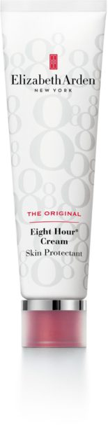 Celebrity anti ageing: Eight Hour Cream Skin Protectant – Original,