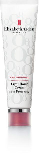Celebrity anti ageing: Eight Hour Cream Skin Protectant – Original,
