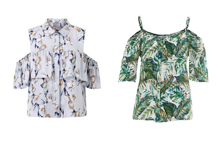 The ONE Top Every Woman Should Own This Season
