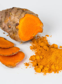 5 Ways To Use Turmeric Every Day