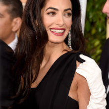 8 Amazing Things Amal Clooney Has Done