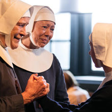 An Insider's Experiences On Call The Midwife