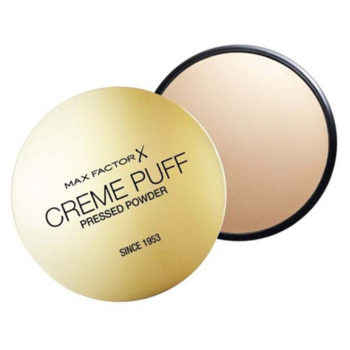 make-up essentials max factor