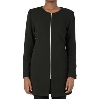 coats under R500 formal