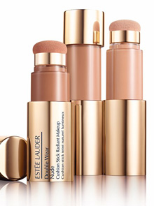 6 Hydrating Foundations For Dry Skin