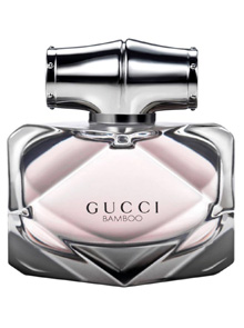 Win A Limited Edition Gucci Bamboo Eau De Parfum, Valued At R1 400
