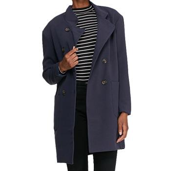 coats under R500 melton