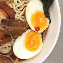 Our Favourite Ramen Restaurants In SA