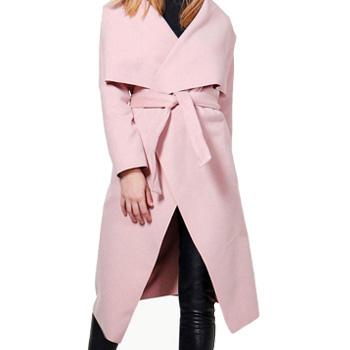coats under R500 wrap