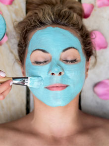 The Best At-Home Face Masks
