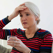 Natural Menopause Remedies: Do They Really Work?