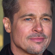 Brad Pitt Opens Up About Life After The Separation