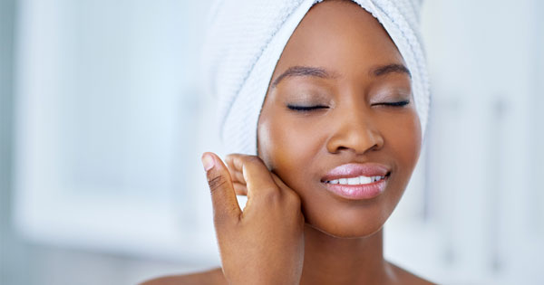 Guilt-Free Beauty Products