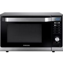 Win a Samsung Convection Microwave Oven worth R5 499!