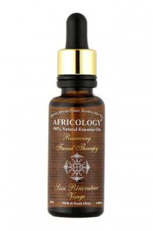 organic beauty products facial serum
