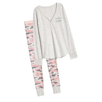 mother's day gift ideas pjs