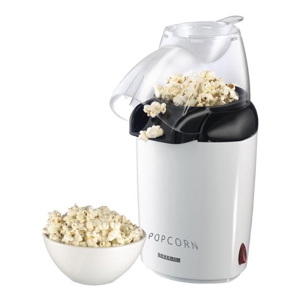 Mother's Day gift guide: Severin Popcorn maker