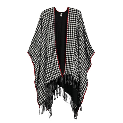 mother's day gift ideas poncho