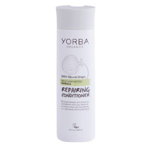 top sulphate free hair products yorba