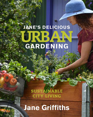 what to grow in winter urban gardening guide