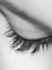 Are Eyelash Extensions Worth It?