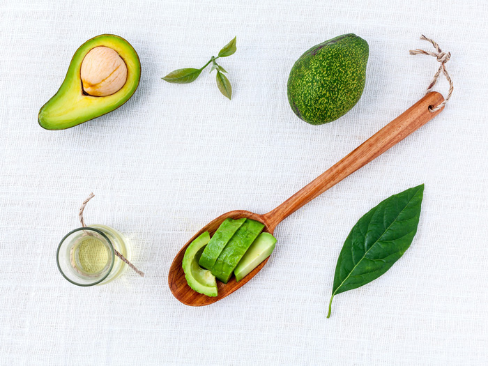 5 Surprising Health Benefits Of Avocado Oil
