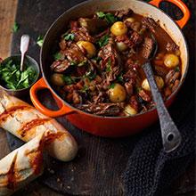 chianti beef stew recipe