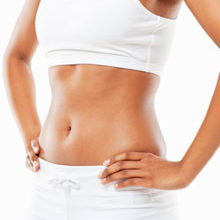 How To Look Thinner – No Diet Required!
