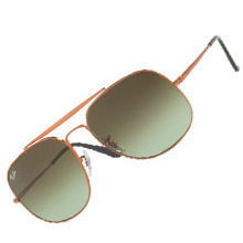 Win A Pair Of Ray Ban Sunglasses, Worth R2 190!