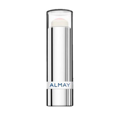 lipstick colour anti-ageing lip treatment