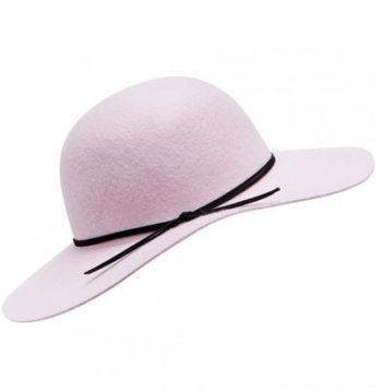winter hat styles