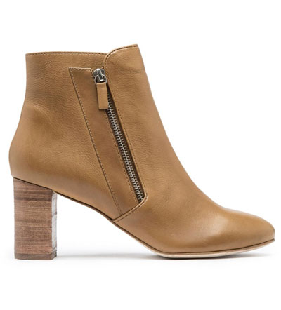 boots from Trenery