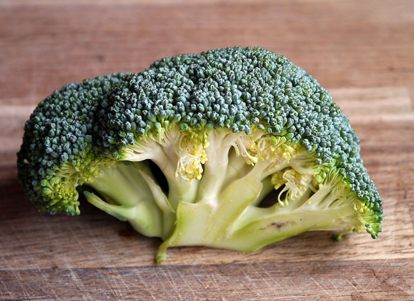 superoods you should be eating broccoli