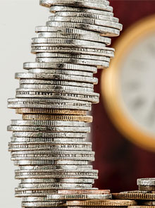 life hacks to save money