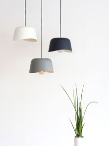 Lighting Innovations For The Home