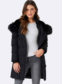 winter fashion trends 2017