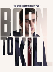 Born To Kill – The Latest TV Mini Series Craze