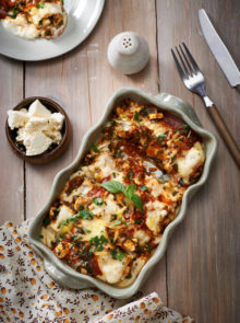 cannelloni recipe main image