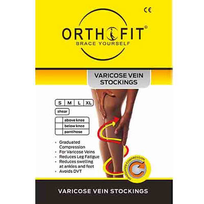 how to get rid of varicose veins with circulation tights