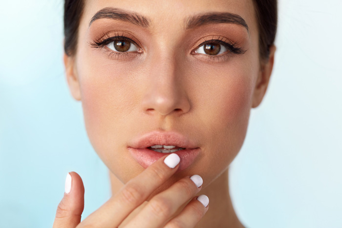 What Causes Dry Lips And The Best Products For Them